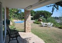 Ferienhaus Lucy,Lloret de Mar,Costa Brava image-35