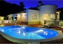 Villa Marysol,Lloret de Mar,Costa Brava image-1