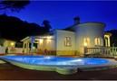 Villa Marysol,Lloret de Mar,Costa Brava image-2