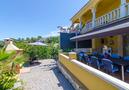 Vakantievilla Jocelyne,Lloret de Mar,Costa Brava image-35