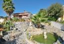 Villa Las Palmeras,Lloret de Mar,Costa Brava image-39