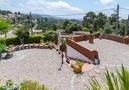 Villa Las Palmeras,Lloret de Mar,Costa Brava image-47