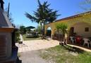 Villa Kiara,Blanes,Costa Brava image-42