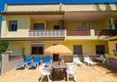 Villa Kiara,Blanes,Costa Brava image-46