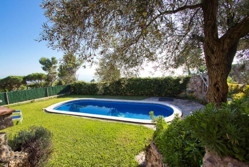 Villa Melissa,Playa d Aro,Costa Brava #2