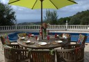 Villa La Riviera,Lloret de Mar,Costa Brava image-18