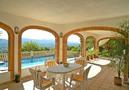 Villa Olympus,Javea,Costa Blanca image-4