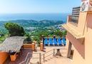 Villa Whitney,Lloret de Mar,Costa Brava image-7
