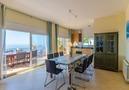 Villa Whitney,Lloret de Mar,Costa Brava image-11