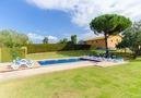 Villa Can Guinau,Girona,Costa Brava image-33