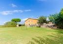 Villa Can Guinau,Girona,Costa Brava image-42