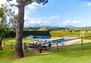Villa Can Guinau,Girona,Costa Brava image-8