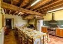 Villa Can Guinau,Girona,Costa Brava image-17