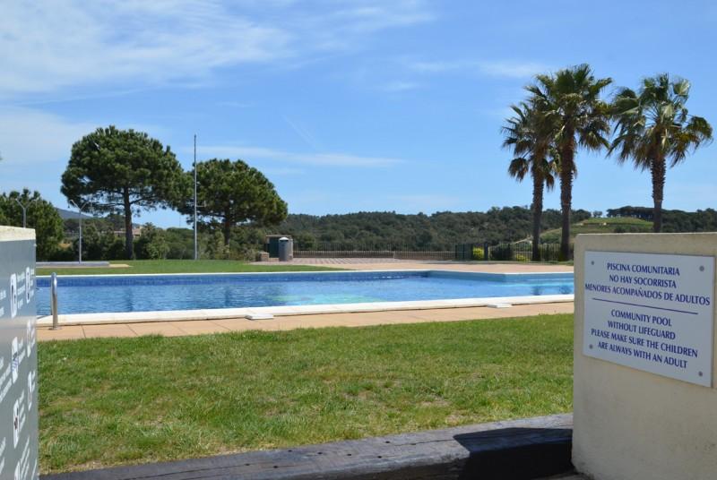 Villa Cala Llevado 25,Tossa de Mar,Costa Brava #2