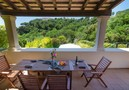 Villa Cala Llevado 25,Tossa de Mar,Costa Brava image-10