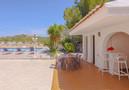 Villa Calais,Calpe,Costa Blanca image-20