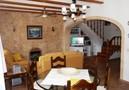 Ferienhaus Graciosa,Calpe,Costa Blanca image-10