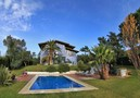 Villa Martamar,Esclanya,Costa Brava image-1