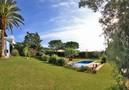 Villa Martamar,Esclanya,Costa Brava image-4
