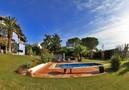 Villa Martamar,Esclanya,Costa Brava image-5