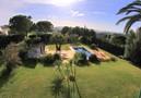 Villa Martamar,Esclanya,Costa Brava image-23