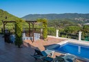 Villa Nimfa,Sant Cebria de Vallalta,Costa Maresme image-28