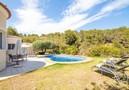 Villa El Magraner,Benissa,Costa Blanca image-5