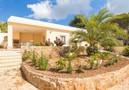 Villa Ainoha,Benissa Costa,Costa Blanca image-10