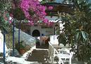 Villa Moda,Javea,Costa Blanca image-7