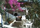 Villa Moda,Javea,Costa Blanca image-19