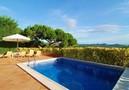Villa Safira,Tordera,Costa Maresme image-4