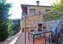 Villa Safira,Tordera,Costa Maresme image-22