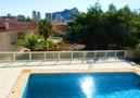 Villa Seagull,Calpe,Costa Blanca image-5
