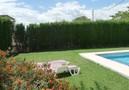 Villa Bolton,Denia,Costa Blanca image-14