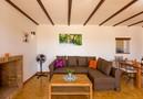 Villa Angers,Calpe,Costa Blanca image-4