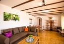 Villa Angers,Calpe,Costa Blanca image-10