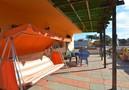 Villa Pedrita,Sils,Costa Brava image-22