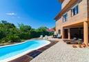 Villa Anna,Lloret de Mar,Costa Brava image-3