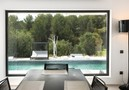 Villa Wita,Santa Gertrudis,Ibiza image-15