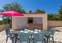 Ferienhaus Casa Girasol,Calpe,Costa Blanca image-17