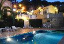 Villa Pitusa,Lloret de Mar,Costa Brava image-7