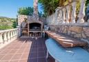 Villa Evenia,Cabrils,Costa Maresme image-42