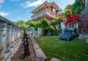 Villa Evenia,Cabrils,Costa Maresme image-45