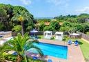 Villa Fedora,Lloret de Mar,Costa Brava image-59