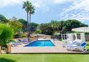 Villa Fedora,Lloret de Mar,Costa Brava image-9