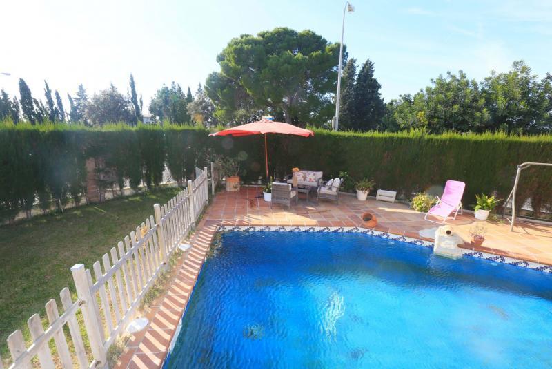 Villa Casa Calor,Cambrils,Costa Dorada #1