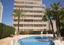Villa Apartment Apolo 19,Calpe,Costa Blanca image-2