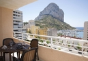 Villa Apartment Apolo 19,Calpe,Costa Blanca image-5