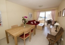 Villa Apartment Apolo 19,Calpe,Costa Blanca image-7