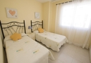 Villa Apartment Apolo 19,Calpe,Costa Blanca image-10